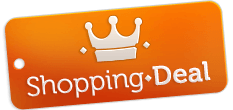 Shopping-deal